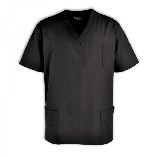 Vangard Alex Scrub Top 3