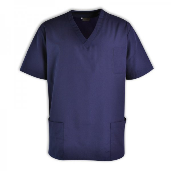 Vangard Alex Scrub Top 5