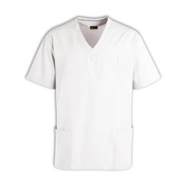 Vangard Alex Scrub Top 6
