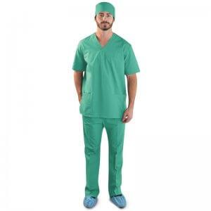 Medical Wear