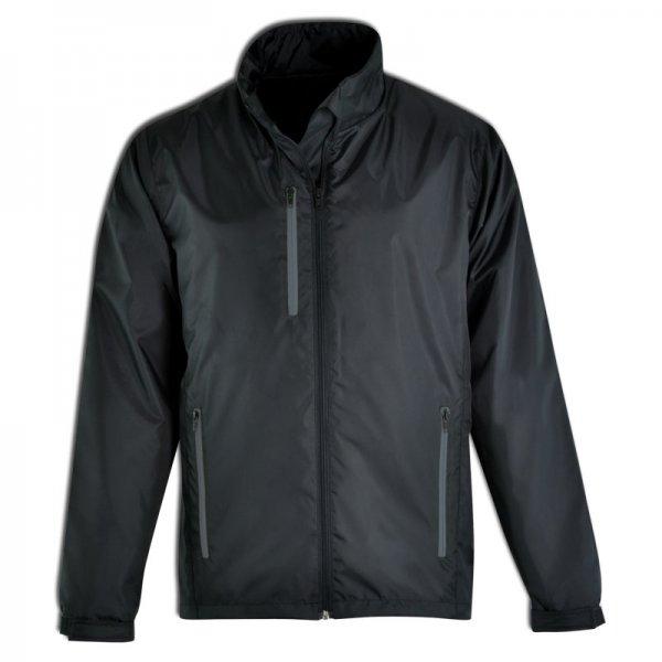 Global Citizen Tech All Weather Jacket 5