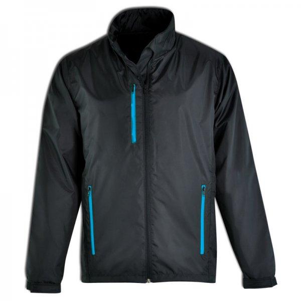 Global Citizen Tech All Weather Jacket 3