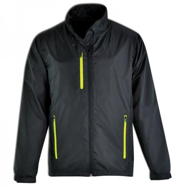 Global Citizen Tech All Weather Jacket 2