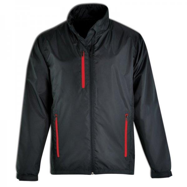 Global Citizen Tech All Weather Jacket 4
