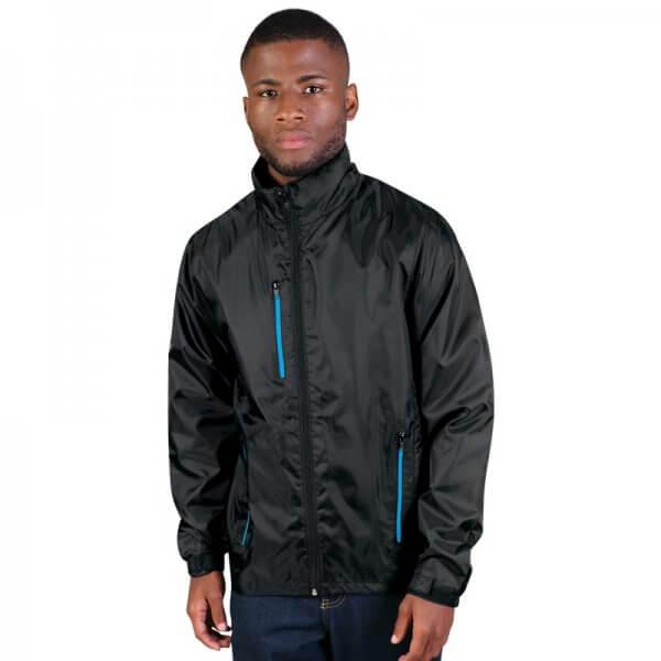 Global Citizen Tech All Weather Jacket 1