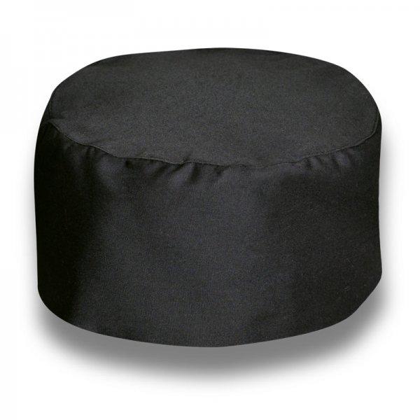 Vangard Bakery Hat 3