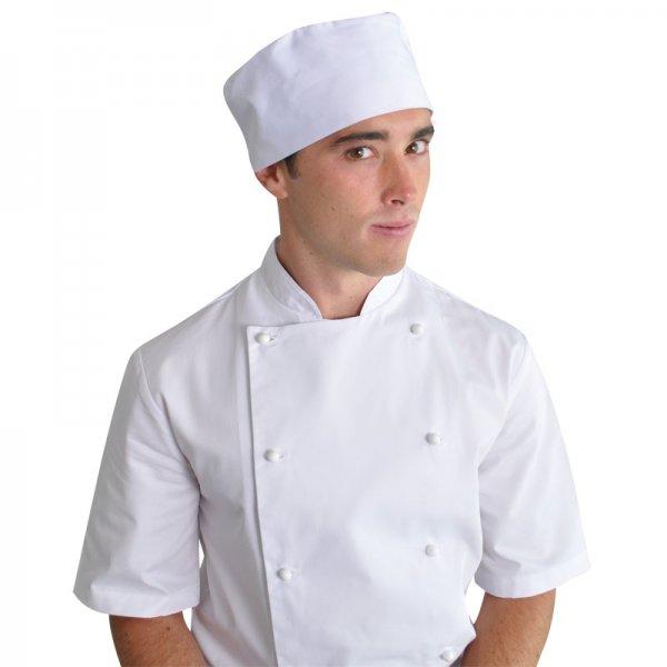 Vangard Bakery Hat 1