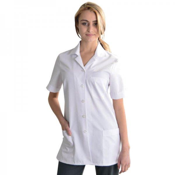 Duchess Beauty Medical Top 4