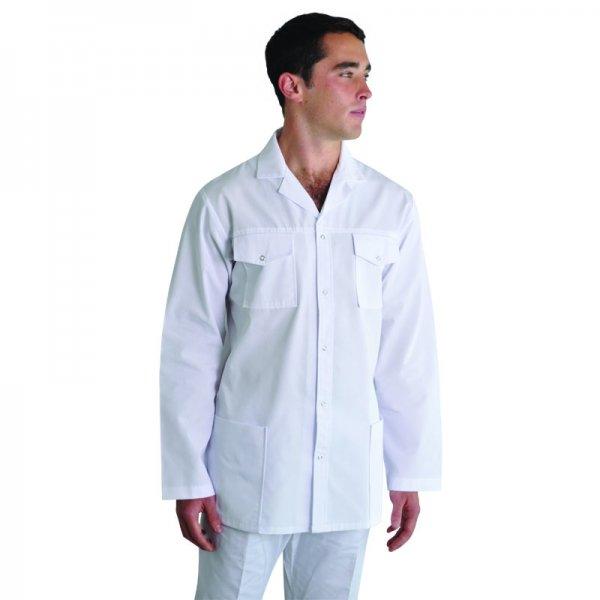 Vangard Barry Unisex Top Long Sleeve 1
