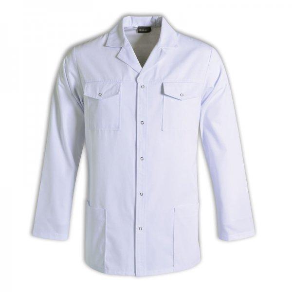 Vangard Barry Unisex Top Long Sleeve 2
