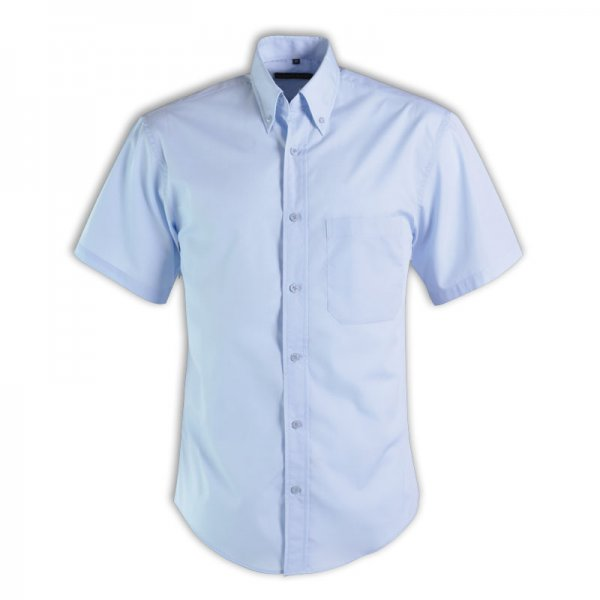 Vangard Cameron Shirt - Short Sleeve 4