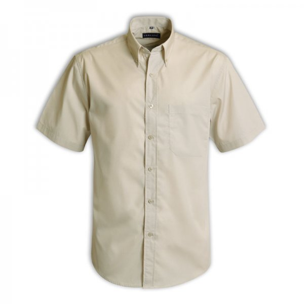 Vangard Cameron Shirt - Short Sleeve 5