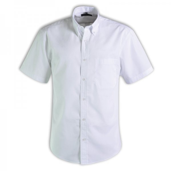 Vangard Cameron Shirt - Short Sleeve 3