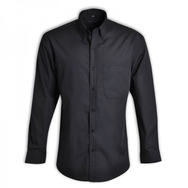 Vangard Cameron Shirt - Long Sleeve 5