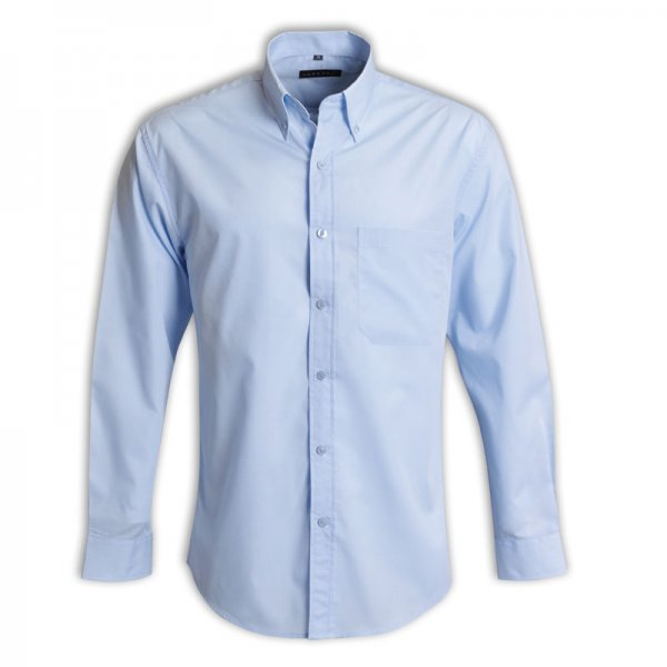 Vangard Cameron Shirt - Long Sleeve 3