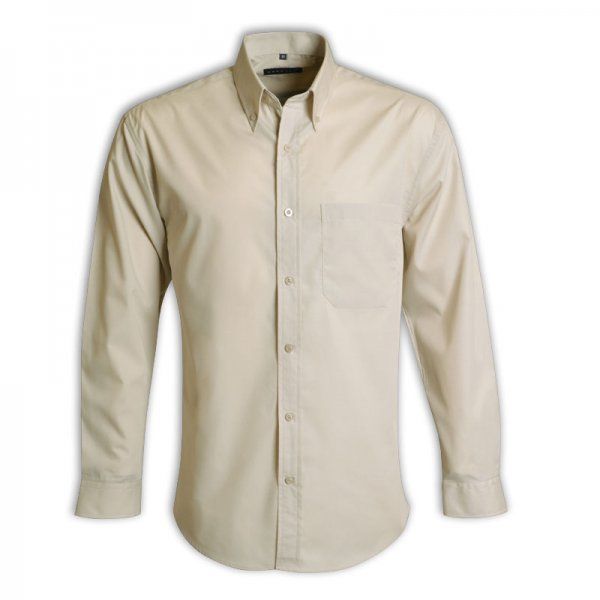 Vangard Cameron Shirt - Long Sleeve 4