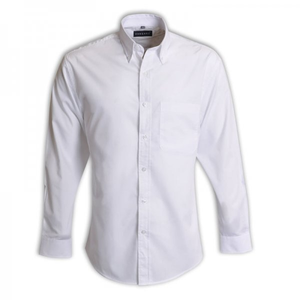 Vangard Cameron Shirt - Long Sleeve 2