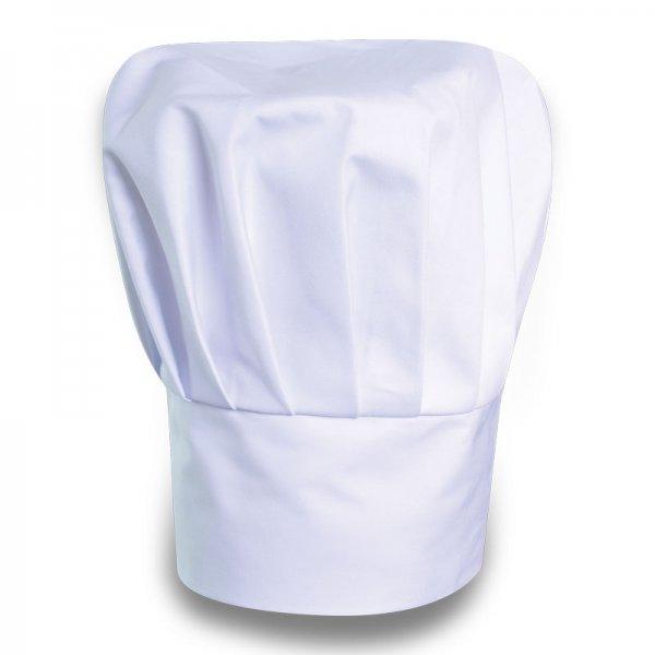 Vangard Chef Hat 3