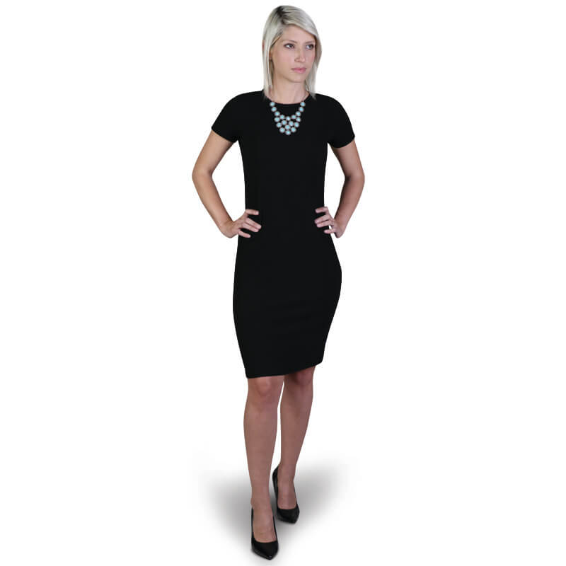 ffc98c184f The Best Clothing , Uniforms & Workwear | SkyFlower Clothing