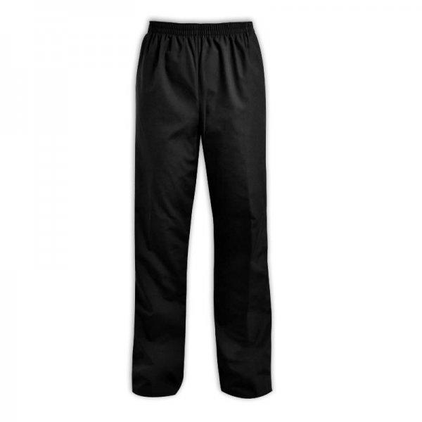 Vangard Clark Scrub Pants 2