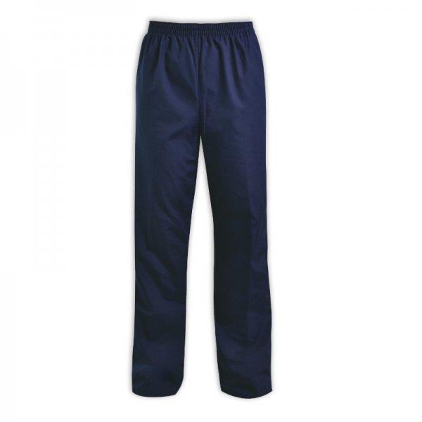 Vangard Clark Scrub Pants 5