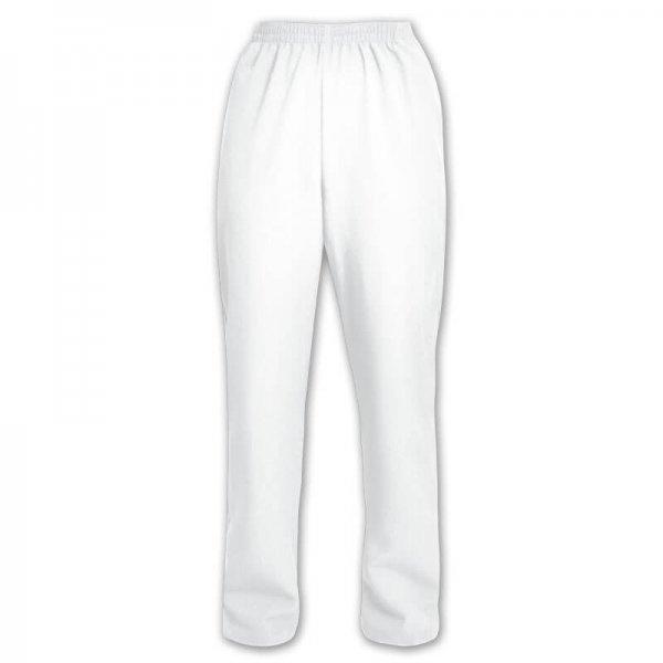 Vangard Clark Scrub Pants 6