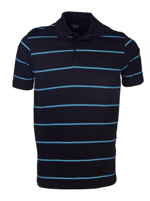 Rolando Burton Golf Shirt 6