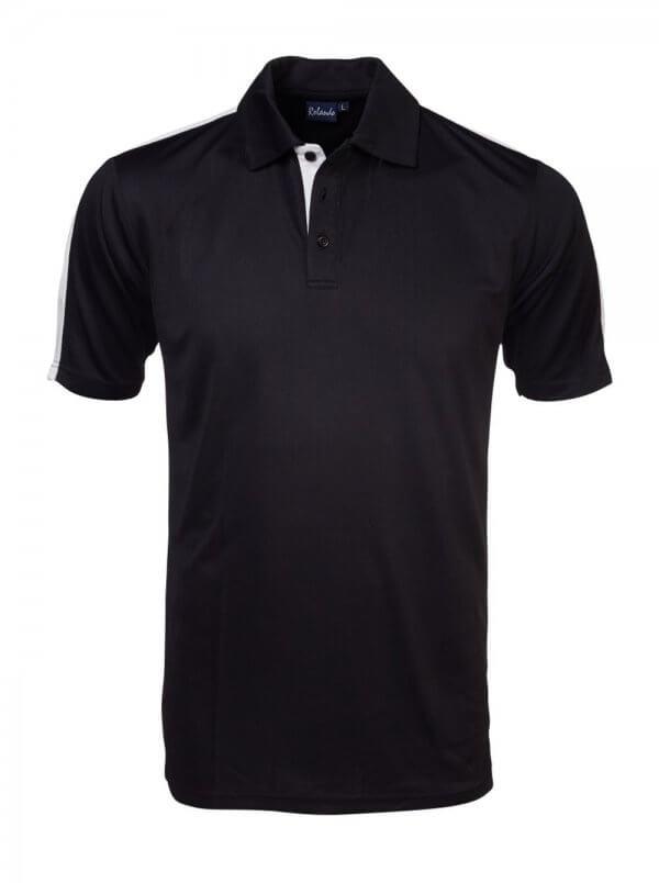 Rolando Mens Chelsea Golfer 2