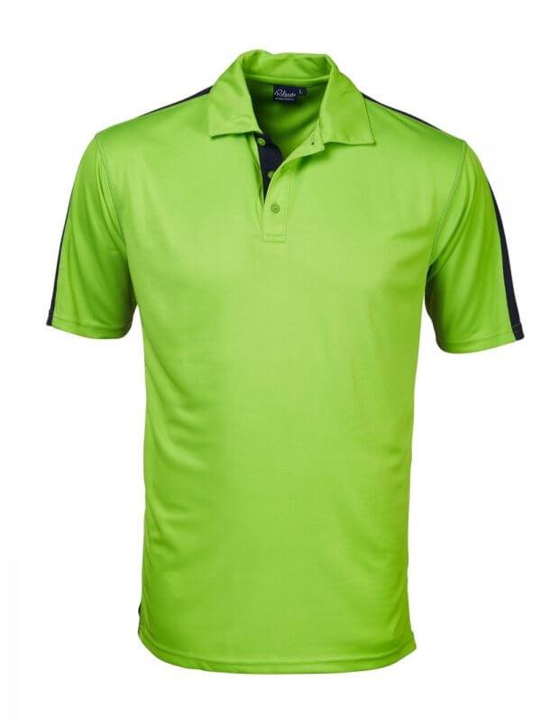 Rolando Mens Chelsea Golfer 1