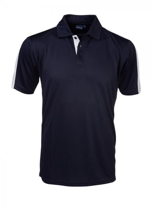 Rolando Mens Chelsea Golfer 5