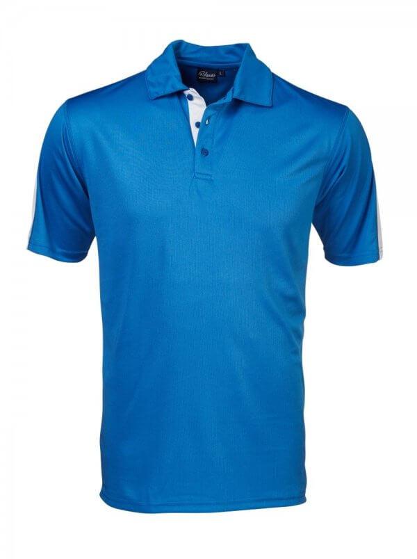 Rolando Mens Chelsea Golfer 3