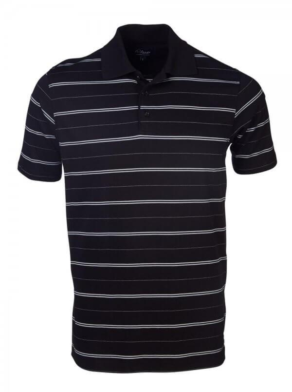 Rolando Mens Cotswold Golfer 1