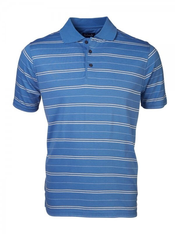 Rolando Mens Cotswold Golfer 6
