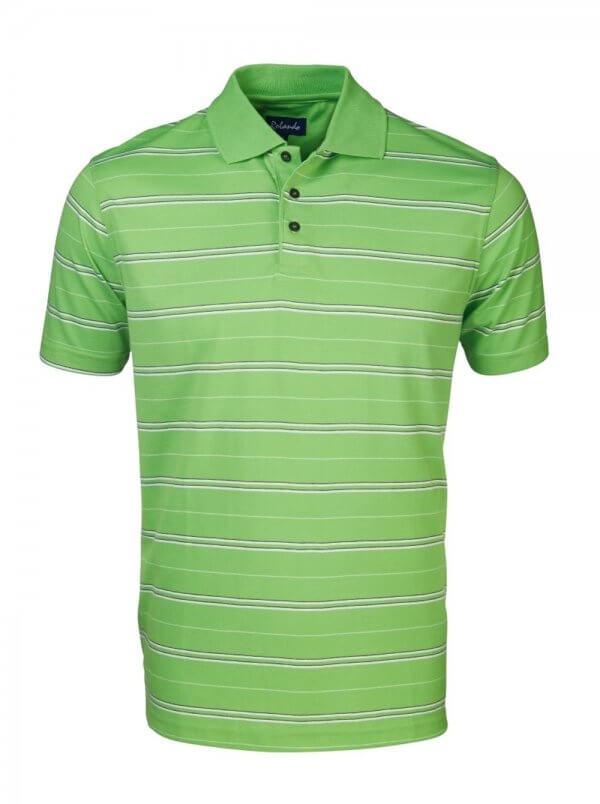 Rolando Mens Cotswold Golfer 5