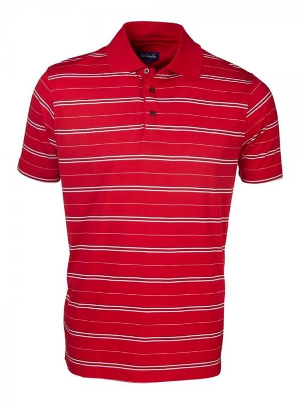 Rolando Mens Cotswold Golfer 3