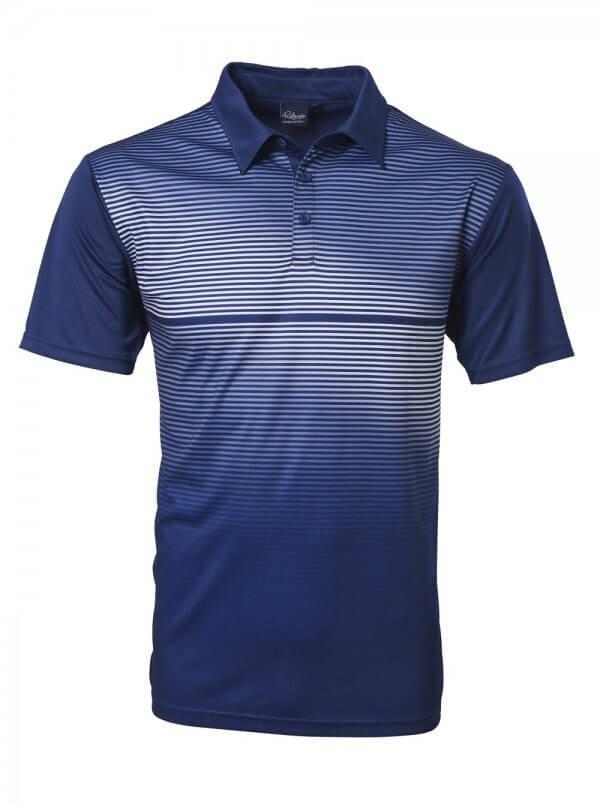 Rolando Fairway Sublimated Golfer 4
