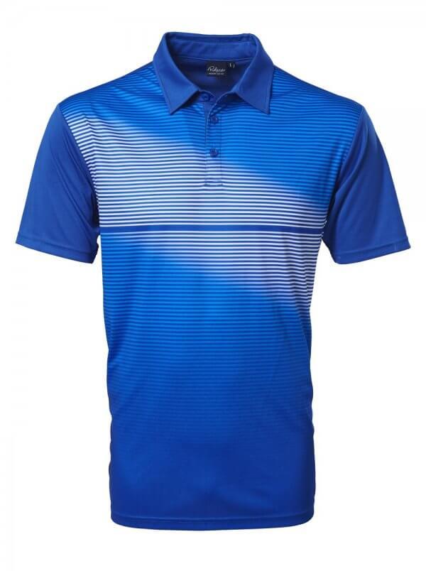 Rolando Fairway Sublimated Golfer 1