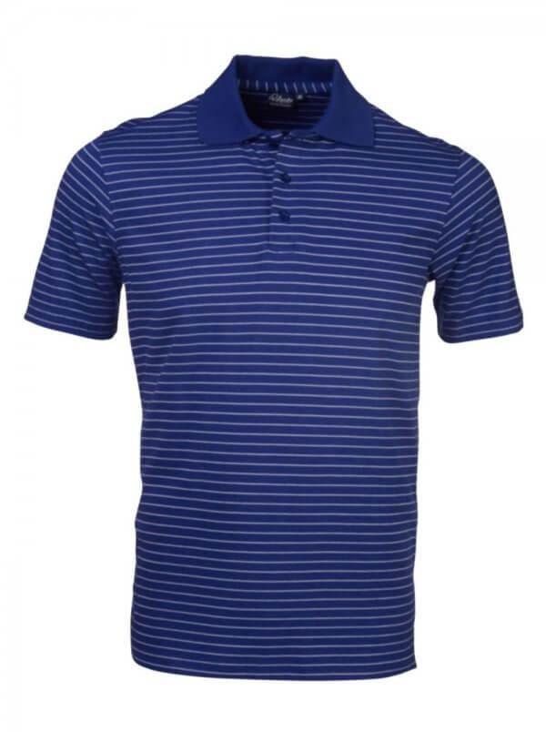 Rolando Oakmont Golfer 1
