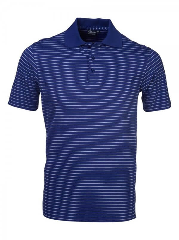 Rolando Oakmont Golfer 3