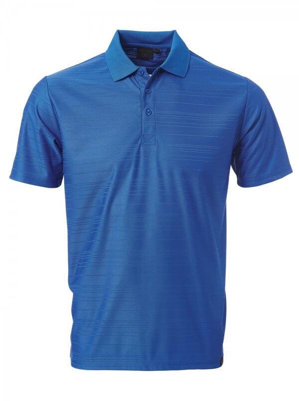 Carlo Galucci Mens Origin Golfer 6