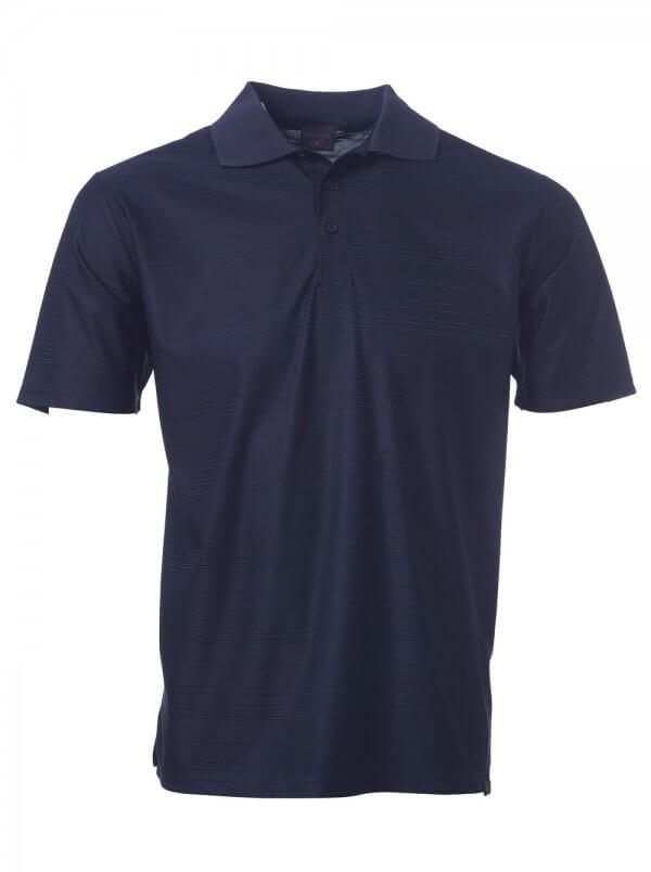 Rolando Mens Origin Golfer 1