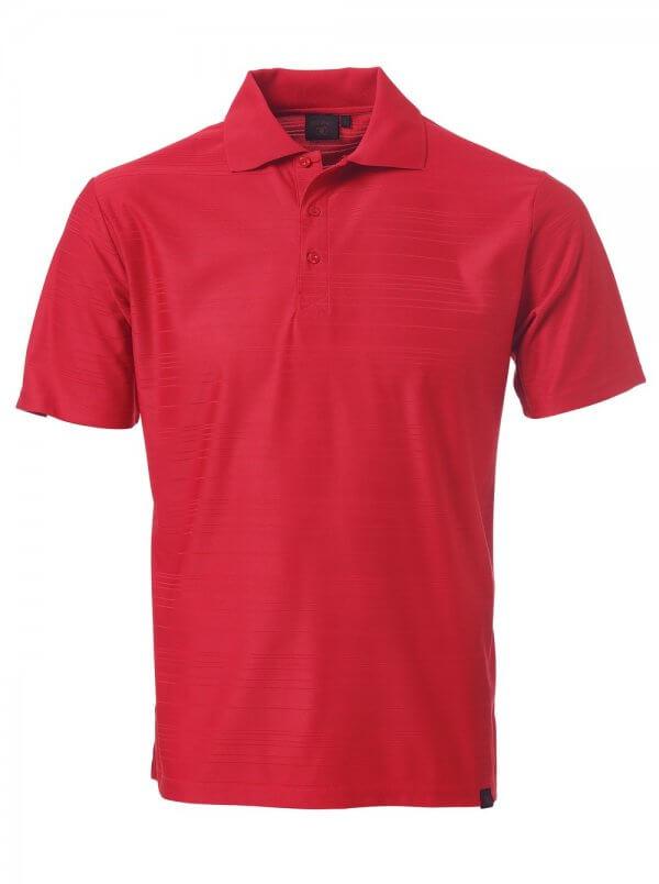Carlo Galucci Mens Origin Golfer 4