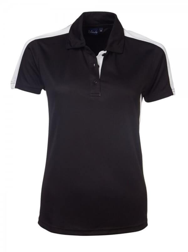 Rolando Ladies Chelsea Golfer 2