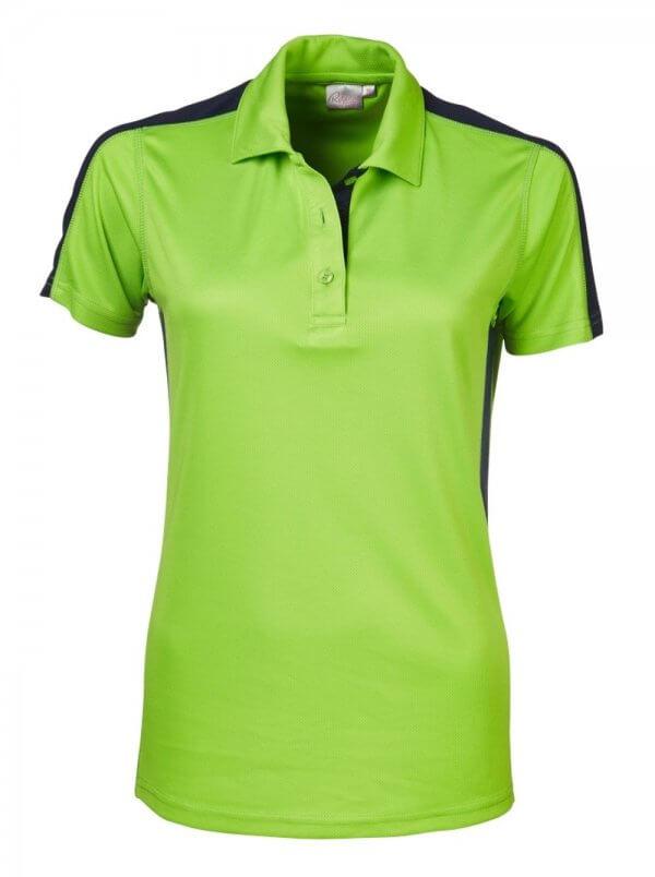 Rolando Ladies Chelsea Golfer 1
