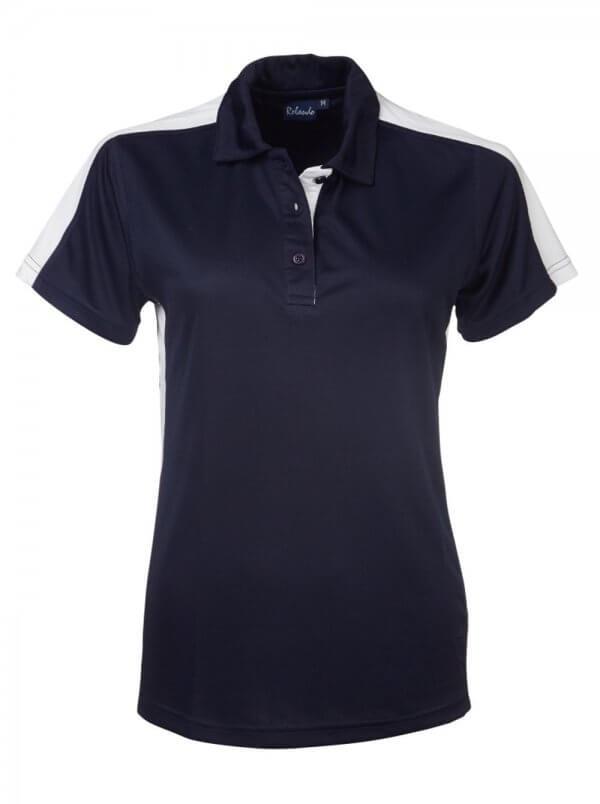 Rolando Ladies Chelsea Golfer 5