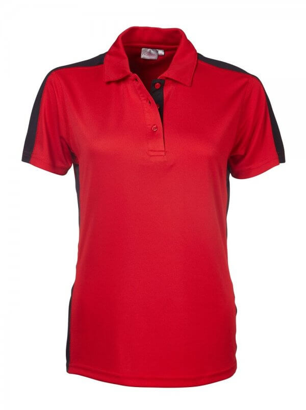 Rolando Ladies Chelsea Golfer 4