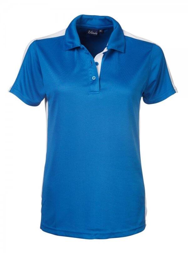 Rolando Ladies Chelsea Golfer 3