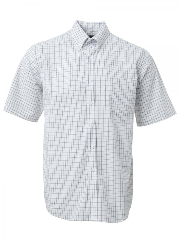 Rolando Remington K240 Short Sleeve Shirt 2