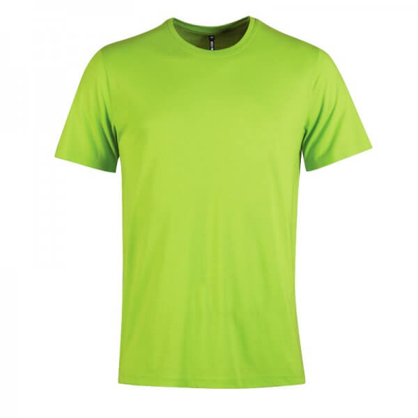 Global Citizen Lifestyle T-Shirt 17