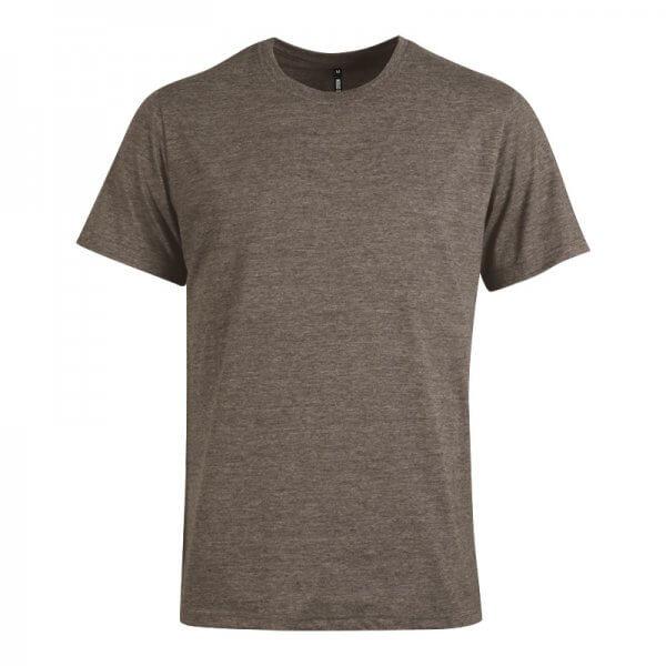 Global Citizen Lifestyle T-Shirt 15